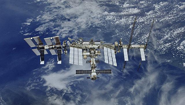Главу Итальянского космического агентства отправили в отставку