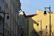 Лучников переулок