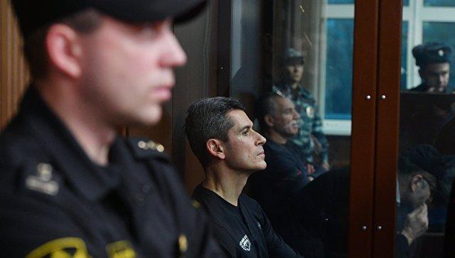 Дело братьев Магомедовых дополнили эпизодом охищении еще 300 млн руб.