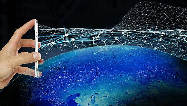 """""""Догнать и перегнать"""": Россия потеснит Европу на рынке квантовой связи"""