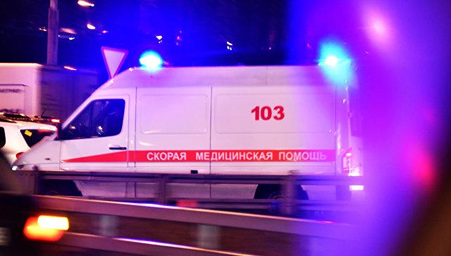 Руководство техникума под Костромой наказали после избиения студентки