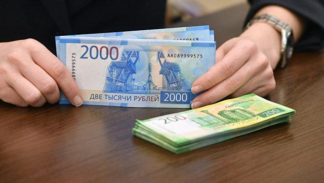 Кудрин дал россиянам рекомендации по хранению сбережений