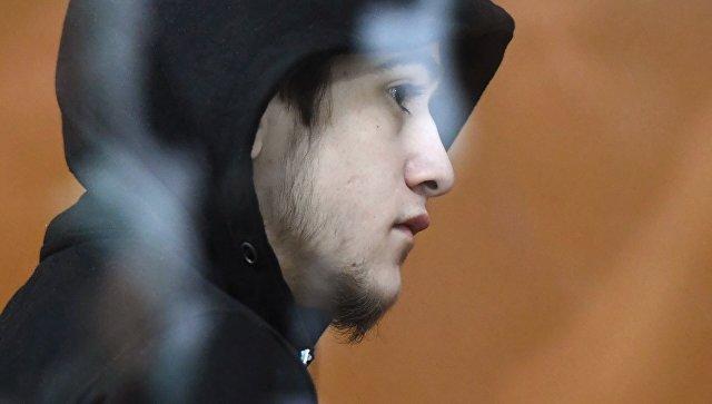 Суд вынес приговор готовившим теракты на Кубке конфедераций