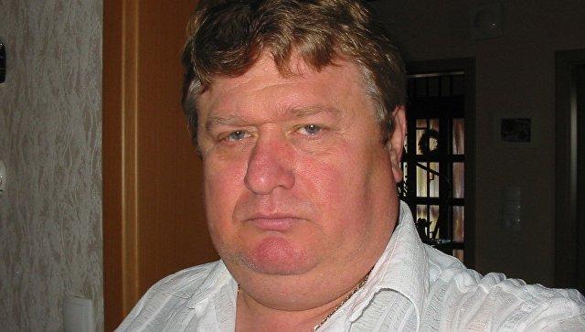 В Петербурге лжеконсул избежал заключения под стражу