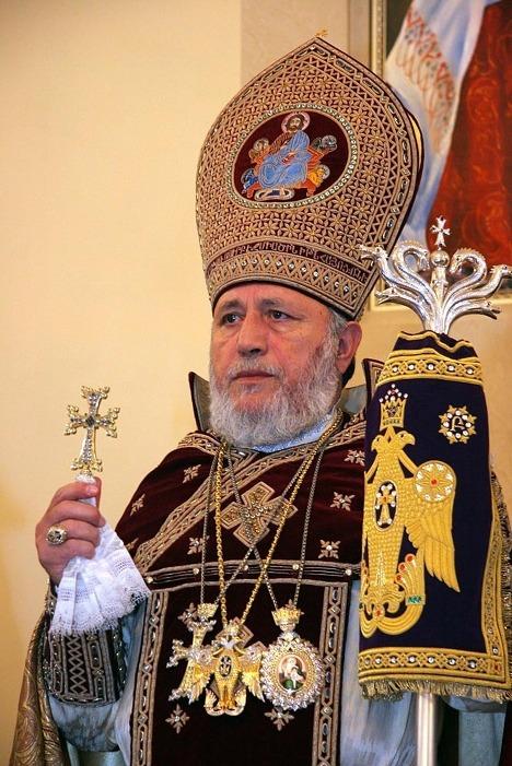 оказалась врмянская апостольская церковь и православие в чем разница работы кузовщик