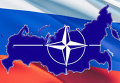 Коллаж РИА Новости