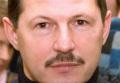 Предприниматель Владимир Барсуков (Кумарин). Архив