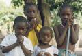 Около миллиарда человек в мире страдает от недоедания и нищеты