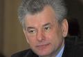 Руководитель Федерального агентства по образованию Николай Иванович Булаев
