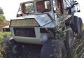 В Ярославской области создали машину, не знающую преград