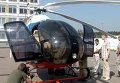 """Новый """"Ми-34"""" будет летать дальше, дольше и дешевле"""