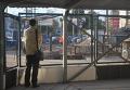 """Площадь перед Белорусским вокзалом тоже входит в """"Большую Ленинградку"""""""