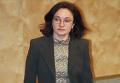 Глава Минэкономразвития (МЭР) РФ Эливира Набиуллина на Правительственном часе в Госдуме РФ