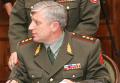 Александр Постников