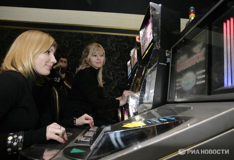 азов сити казино новости последнего часа 2017