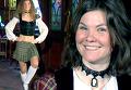 Танцуем по-ирландски в день Святого Патрика