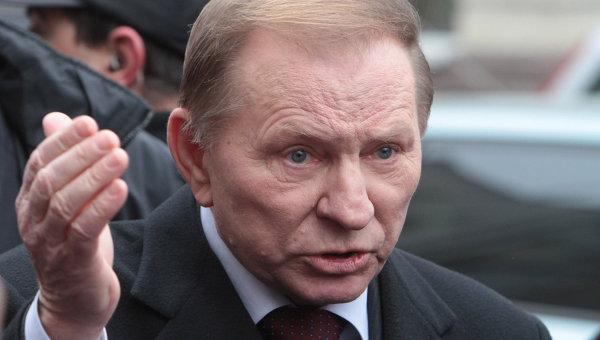 Украина предложила ввести вДонбассе новый режим предотвращения огня