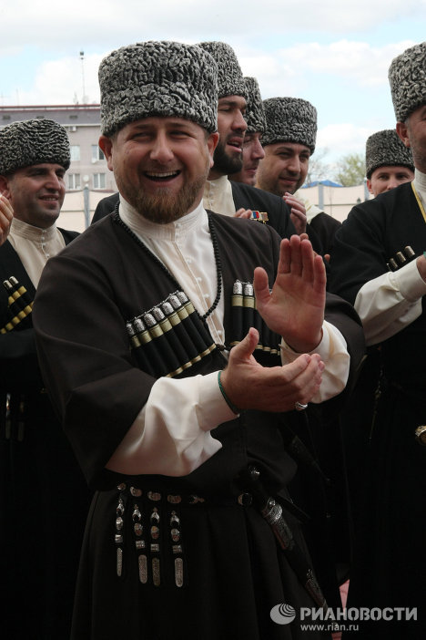 the chechen language The chechen language is a powerful language spoken by the people of chechnya and other places of the world the language has handled a significant change from it's standard arabic and latin spelling, to a standardized cyrillic spelling.