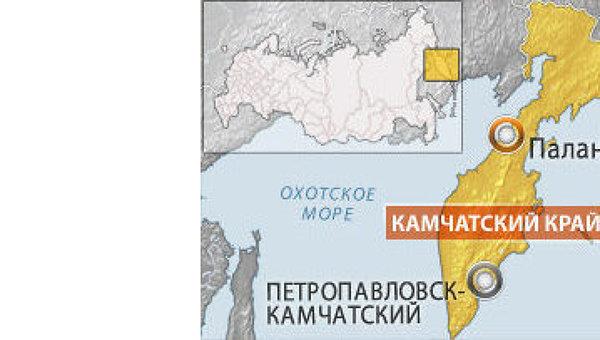 Работа в велберис петропавловск камчатский край