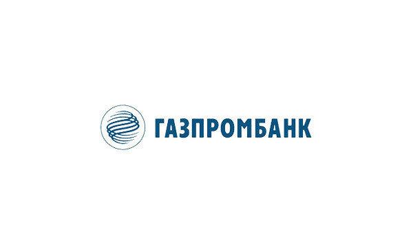 Газпромбанк хочет конвертировать суборд ВЭБа в свои акции