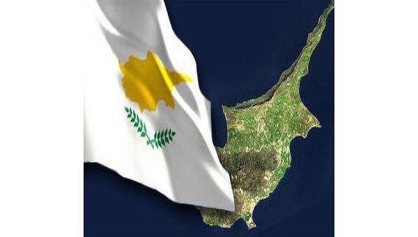 Картинки по запросу День независимости Республики Кипр (Independence Day in Cyprus) картинки