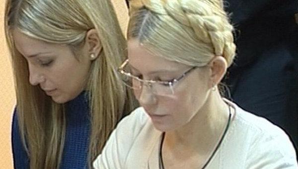 Секс тимошенко и тигипко в део