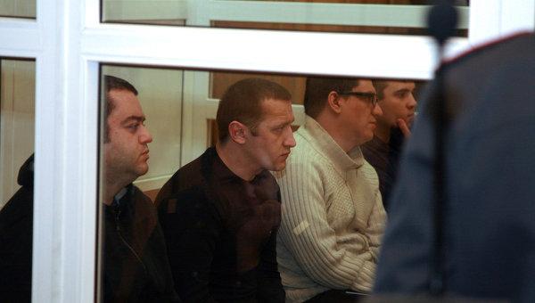 Предварительное заседание в рамках уголовного дела о пожаре в ночном клубе Хромая лошадь