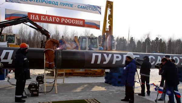 Новости балашова телерадиокомпания видео