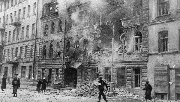 Оборона Ленинграда в ходе Великой Отечественной войны Справка  Оборона Ленинграда в ходе Великой Отечественной войны Справка