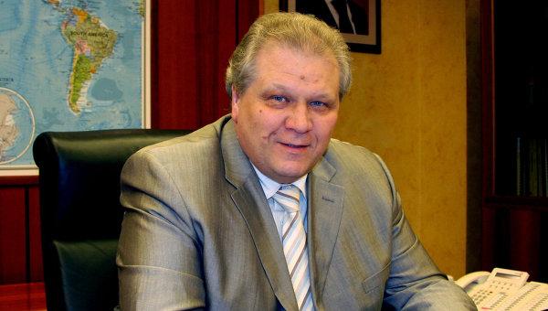 Алексей Григорьев. Архив