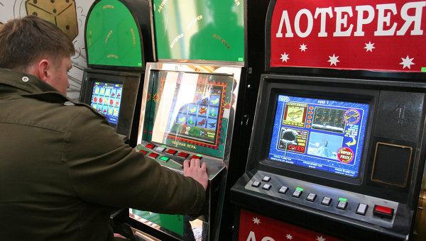 Игровые аппараты интернет салон игровые автоматы с удаленным сервером