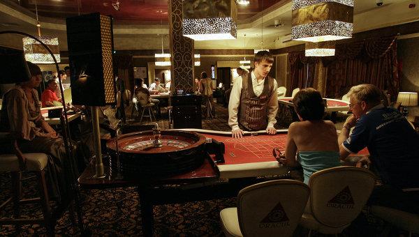 Азов сити первое казино бонусы в казино rival