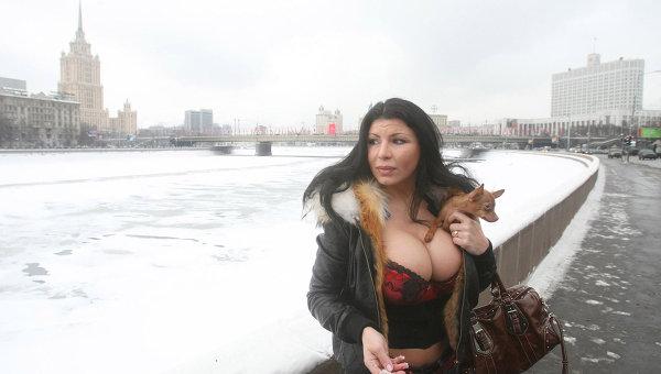Новости порно актриса дтп фото 317-893
