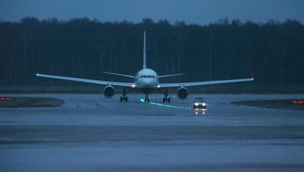 Рейсы British Airways задерживаются из-за компьютерного сбоя