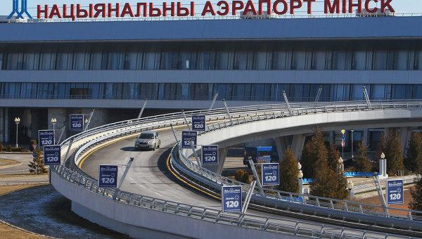 КНДР и Белоруссия откроют прямое воздушное сообщение в 2016 году