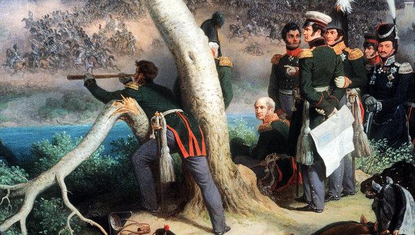 Смоленское сражение года РИА Новости  Смоленское сражение 1812 года