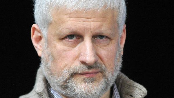 Биог�а�ия Се�гея Ф���енко РИА Ново��и 25062012