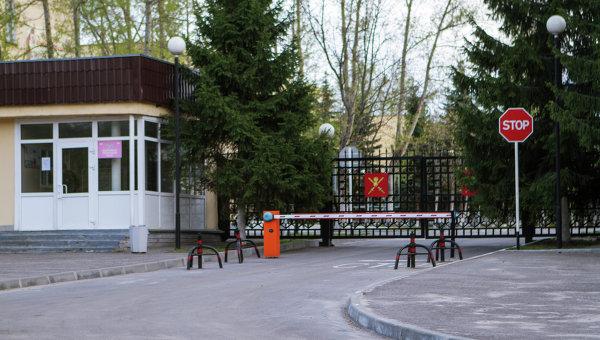 https://cdn5.img.ria.ru/images/64012/83/640128350.jpg