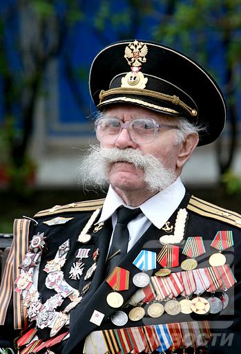 РИА Новости. Фото Алексея Никольского