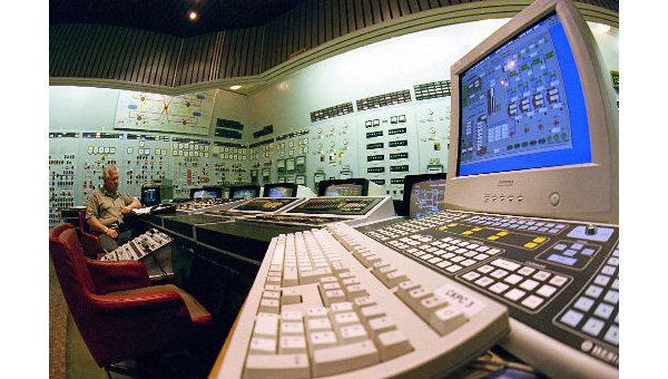 Cлучаи аварийных остановок АЭС в мире в 2005-2009 гг. Справка
