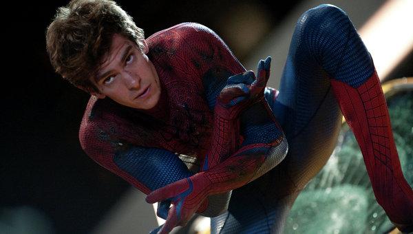 бесплатно скачать игру новый человек паук через торрент - фото 3
