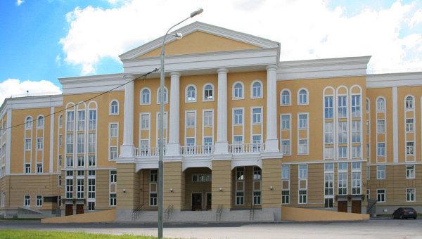 Академия акварели и изящных искусств в Москве