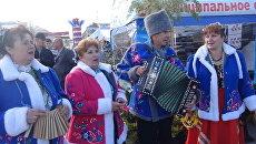 День Тульской области