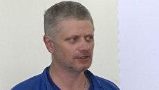 Спасатели МЧС РФ раскрыли подробности операции на месте крушения SSJ-100