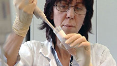 От жидких кристаллов к инновационным лекарствам – история ЦВТ ХимРар