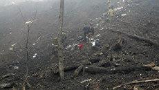 Спецоперация в Ингушетии в марте 2011 года