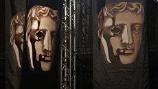 Премия BAFTA