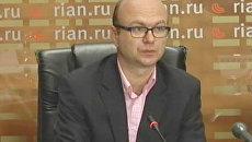 О визите в Россию делегации бизнесменов Кремниевой долины во главе с Арнольдом Шварценеггером