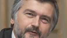 Андрей Клепач. Архив