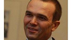 Михаил Игнатьев. Архив